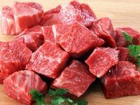 مصرف گوشت قرمز سرطانزا است؟