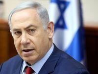 بازجویی از نتانیاهو به اتهام فساد مالی ازسرگرفته میشود