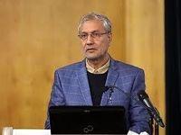 ربیعی: ثبتنام کودک خارجی همانند دانشآموز ایرانی در مدارس/ اورژانس اجتماعی گسترش مییابد