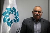 جمشید نفر برای دومین بار رییس کمیسیون توسعه صادرات غیرنفتی اتاق بازرگانی ایران شد
