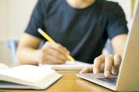 دانش «آموزش مجازی» نداریم