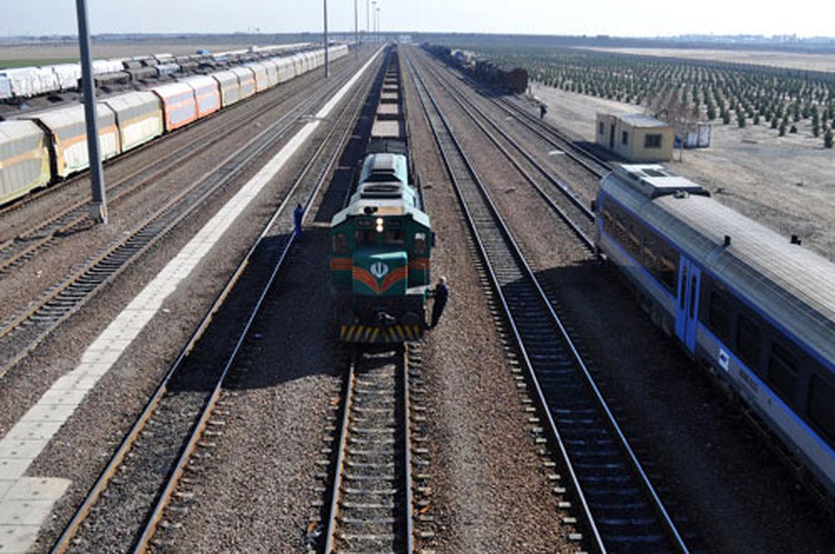 سوت اولین قطار چگونه به صدا درآمد؟/ تلاشهای اولیه برای ساخت راهآهن در دوره قاجار
