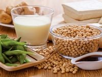 پروتئین سویا؛ خوب یا بد؟