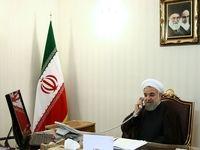 تبادل تجربیات ایران و روسیه در مبارزه با ویروس کرونا