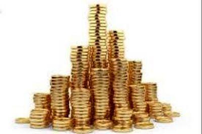سکه از مرز یک میلیون و ۶۰۰تومان گذشت