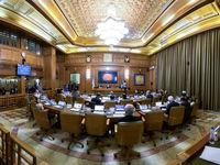احتمال شروع کار شورای جدید از نیمه شهریور ماه/ تعویق در معرفی کاندیداهای شهردار تهران