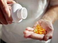 ویتامین دی عوارض کرونا را کم میکند؟