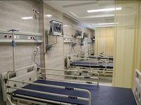 مصدومان زلزله در کدام بیمارستانها پذیرش میشوند؟