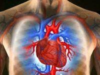توصیههای زمستانی برای بیماران قلبی
