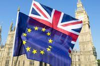 اتحادیه اروپا تا اطلاع ثانوی تصمیمی درخصوص تمدید مهلت برگزیت نمیگیرد