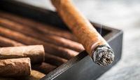 فقر حرکتی از مصرف سیگار خطرناکتر است!
