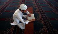 چرا روزهداری در پایان ماه رمضان سخت میشود؟