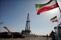 آخرین اخبار از امضای قرارداد IPC میدان نفتی یاران