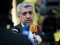 اظهارات وزیر نیرو در تخصیص آب به اصفهان/کیفیت آب شرب خط قرمز است!