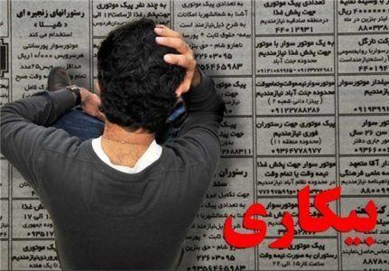بازار کار کدام رشتههای دانشگاهی در ایران سکه است؟