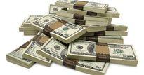 اختصاص 100میلیارد ارز دولتی به یک شرکت بینام و نشان!