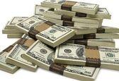 نرخ ۳۳ارز بانکی رشد کرد