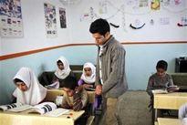 ورود ۶هزار سرباز معلم به مدارس در سال۹۷