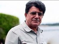 پیکر محمدرضا شجریان به بهشت زهرا(س) منتقل شد