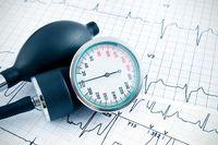 راه هایی برای پیشگیری از عوارض فشار خون