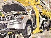 بیشترین و کمترین حقوق مدیران خودروسازی چقدر است؟
