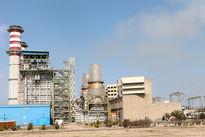 دستگاه قضا به مساله مازوت سوزی نیروگاه نکا وارد شود/ قصور شرکت ملی گاز در اجرای تعهدات