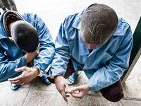 دوراهی بخشش و مجازات کودکان مجرم