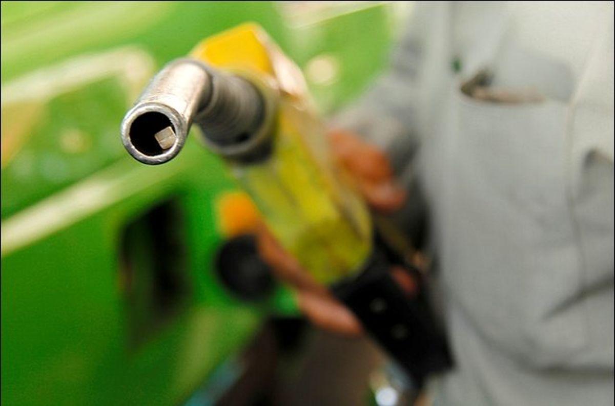 افزایش قیمت گازوییل تکذیب شد