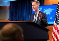 واشنگتن: ایران باید کاهش محدودیتهای برجامی را به عقب برگرداند
