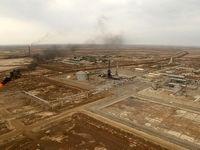 مذاکرات روسها برای پروژههای مشترک نفتی در ایران