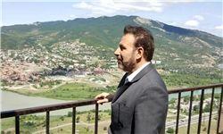 """خداحافظی تلویحی""""واعظی"""" با وزارت ارتباطات"""