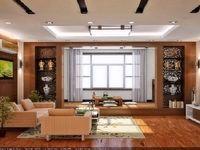 کاهش ۴۰درصدی تزئینات ساختمان
