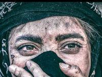 2ستاره زن سینما روی فرش قرمز آخرین فیلم جشنواره +عکس