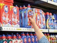 مجوز افزایش قیمت مواد شوینده صادر شد؟