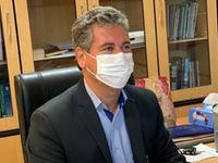 اعطای ۵۷۰میلیارد ریال تسهیلات صادراتی به شرکتهای دانش بنیان استان یزد