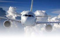 نزدیک شدن اربعین آتش بازار آژانس هواپیمایی را تندتر کرد