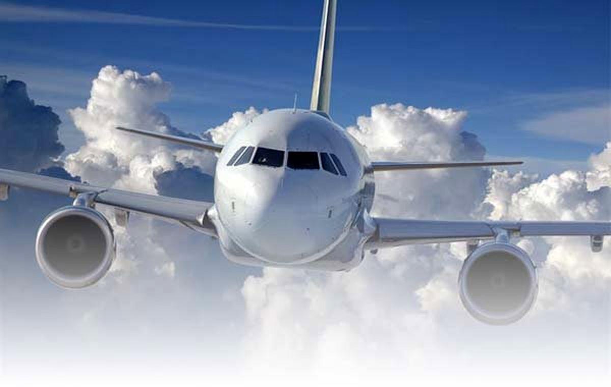 شناورسازی نرخها؛ بهانهای برای گران کردن بلیت هواپیما