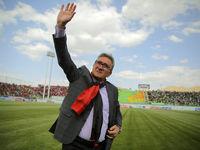 فیفا فدراسیون و باشگاه پرسپولیس را تهدید کرد