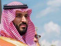 علت دروغگویی سعودیها درباره تولید واقعی نفت