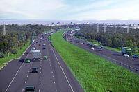 جاده ابریشم۲ در دست ساخت است