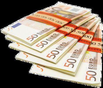 ۱۰ هزار یورو؛ میزان مجاز ورود و خروج ارز مسافر