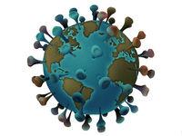 تازه ترین اقدامات کشورها برای مقابله با کرونا