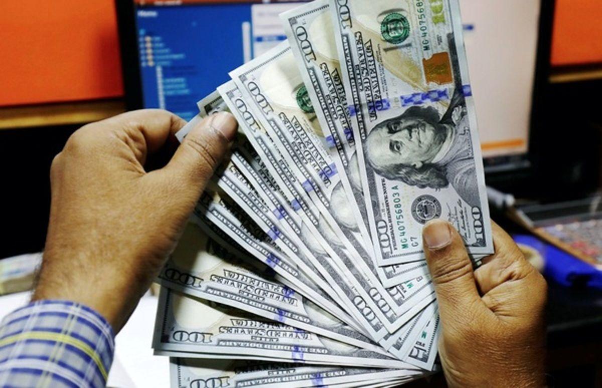 هزینههای بالای بازگشت ارز به کشور