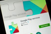 ۸۲ میلیارد دانلود از گوگل پلی در سال ۲۰۱۶