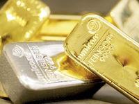 تحولات جدید قیمتی در انتظار بازار طلا