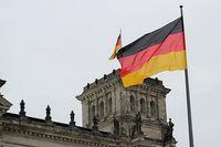 اجارهنشینی و خوشنشینی بهسبک آلمانها!