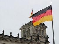 ادعای جدید آلمان درباره تحولات ایران