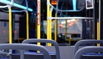 قیمت بلیت اتوبوس و مترو در کشورهای دیگر چقدر است؟