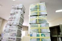 افزایش ۹۰۰درصدی نقدینگی در ۱۰سال