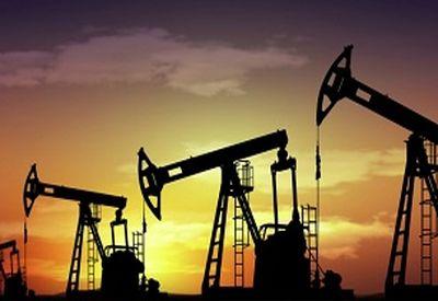 خیز آمریکا برای افزایش تولید نفت